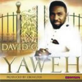 http://www.premium9ja.com/2016/12/gospel-music-david-g-yahweh-davidg152.html