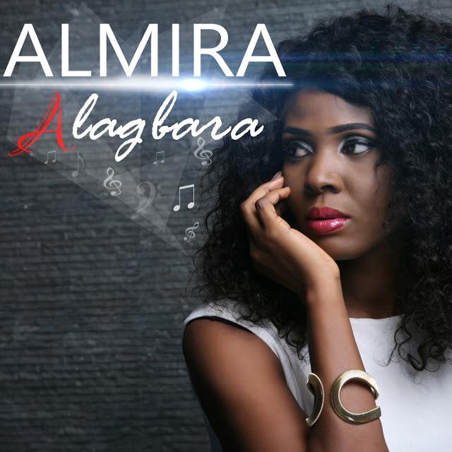 Almira Alagbara