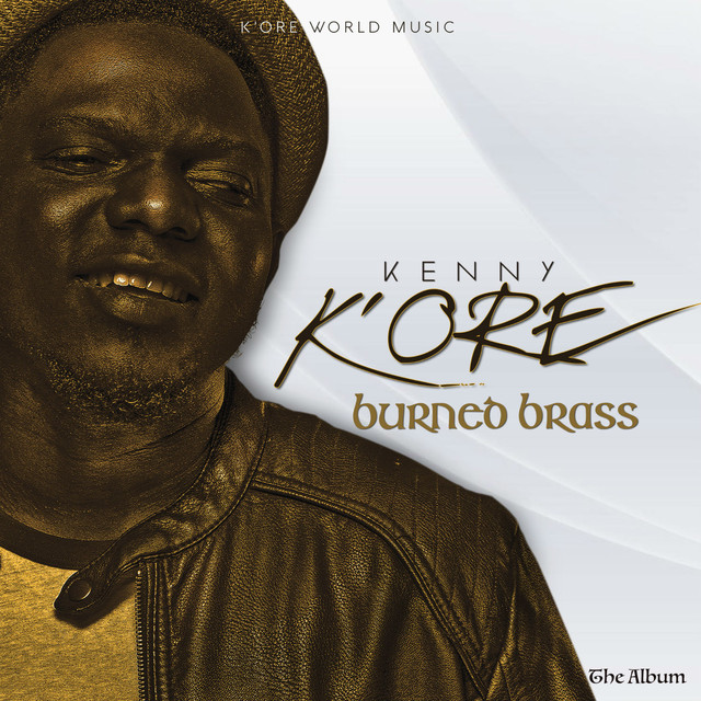Kenny Kore Na Your Way