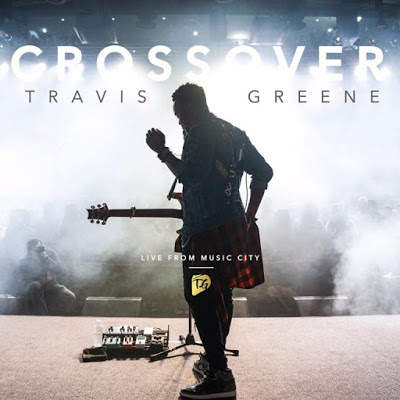 Travis Greene See The Light