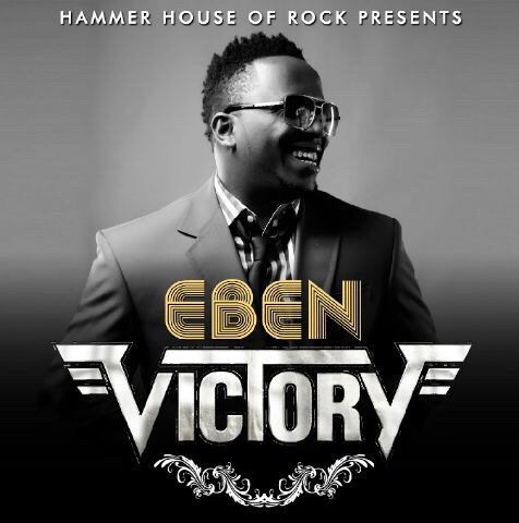 Eben Victory