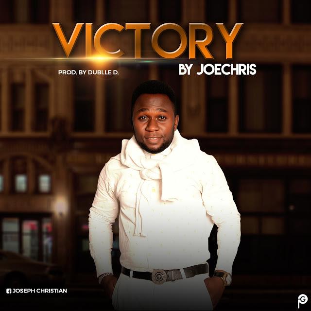 Joe Chris Victory