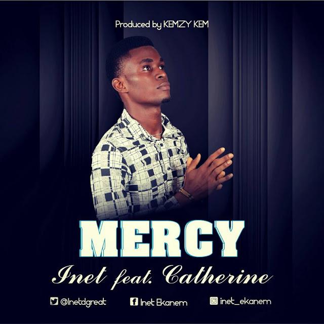 Inet Mercy