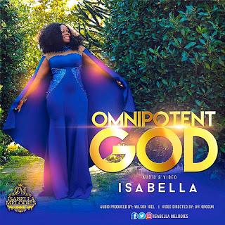 Isabella Omnipotent God