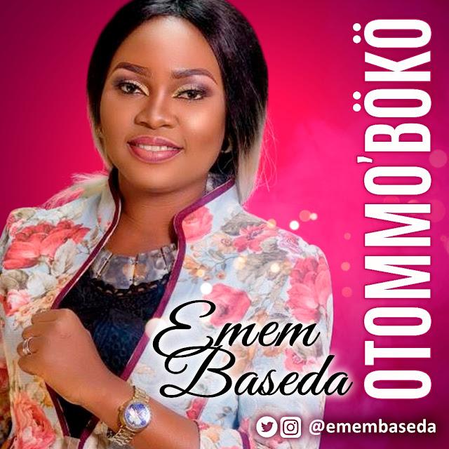 Emem Baseda Otommo Boko
