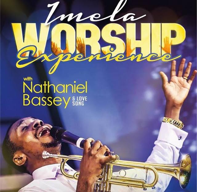 Nathaniel Bassey Imela