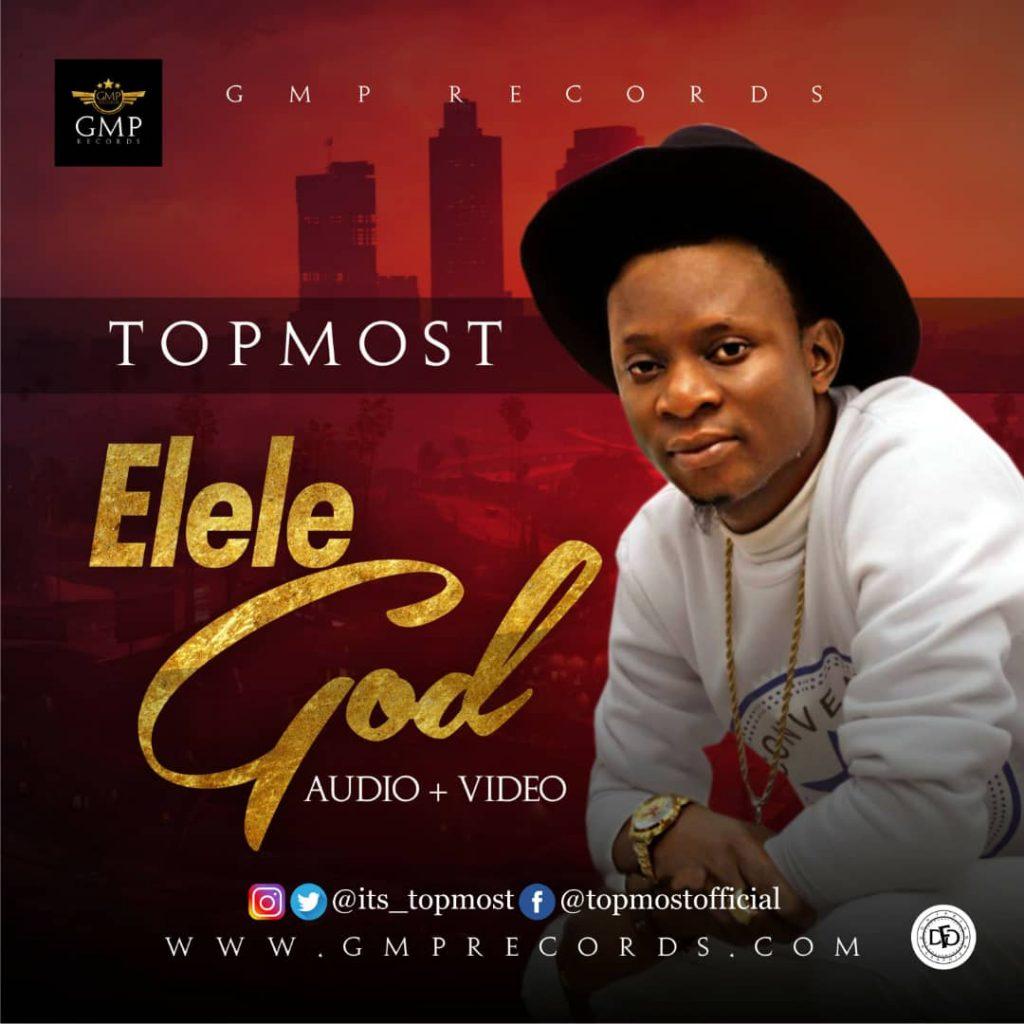 Topmost Elele God