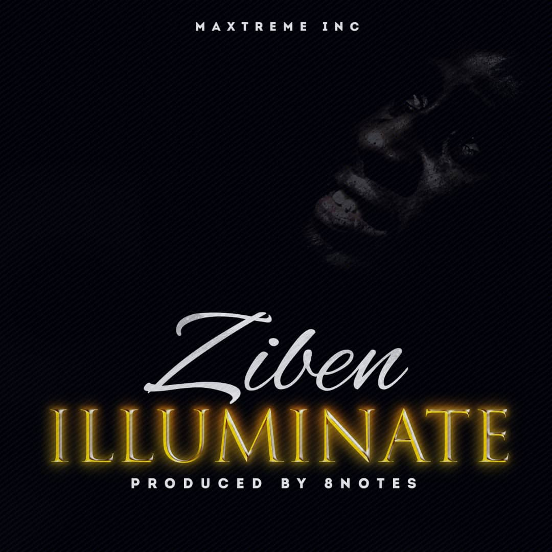 Ziben Illuminate