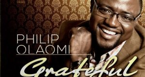 Philip Olaomi Album