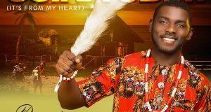 Precious Chidi Osina Obim