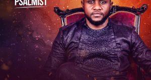 Jimmy D Psalmist Album Consuming Fire