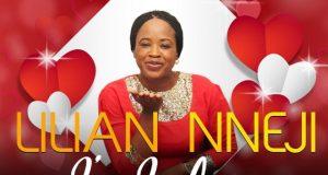 Lilian Nneji I'm In Love Video