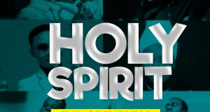 Premium9ja Holy Spirit MixTape