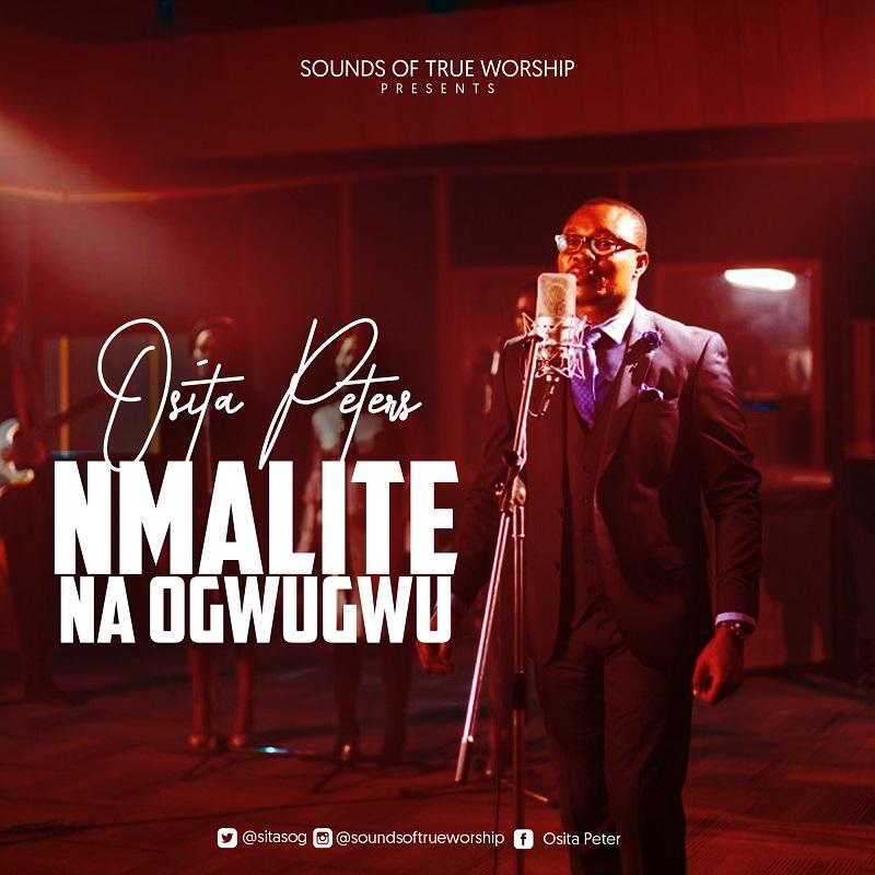Osita Peter Nmalite Na Ogwugwu