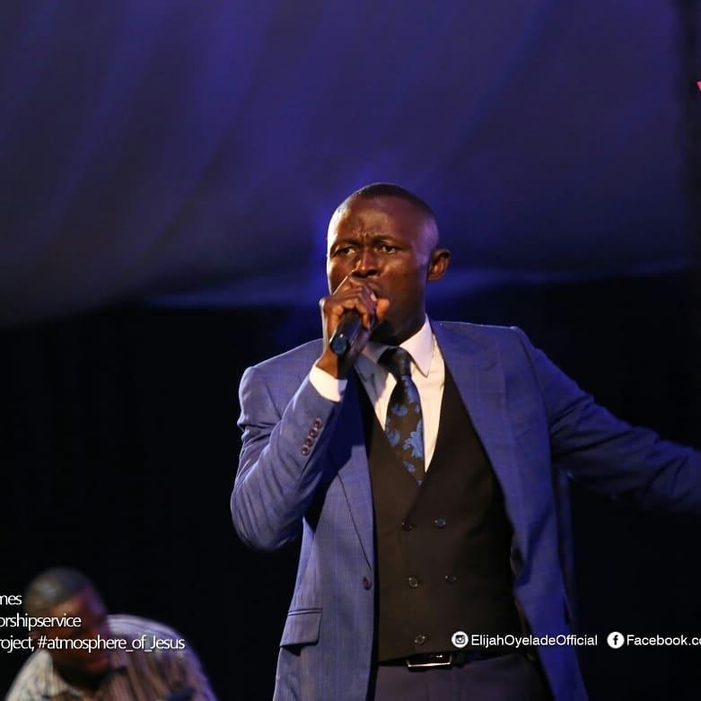Download: Elijah Oyelade