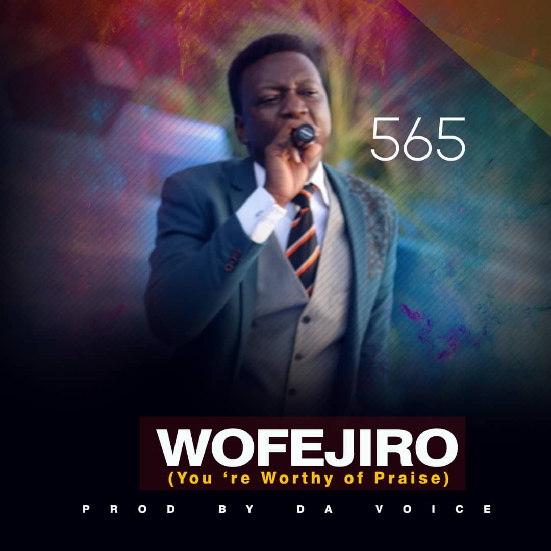 565 Wofejiro