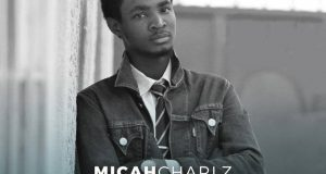 Micah Charlz Your Presence Video