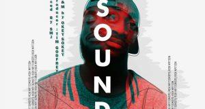 SMJ Sound It