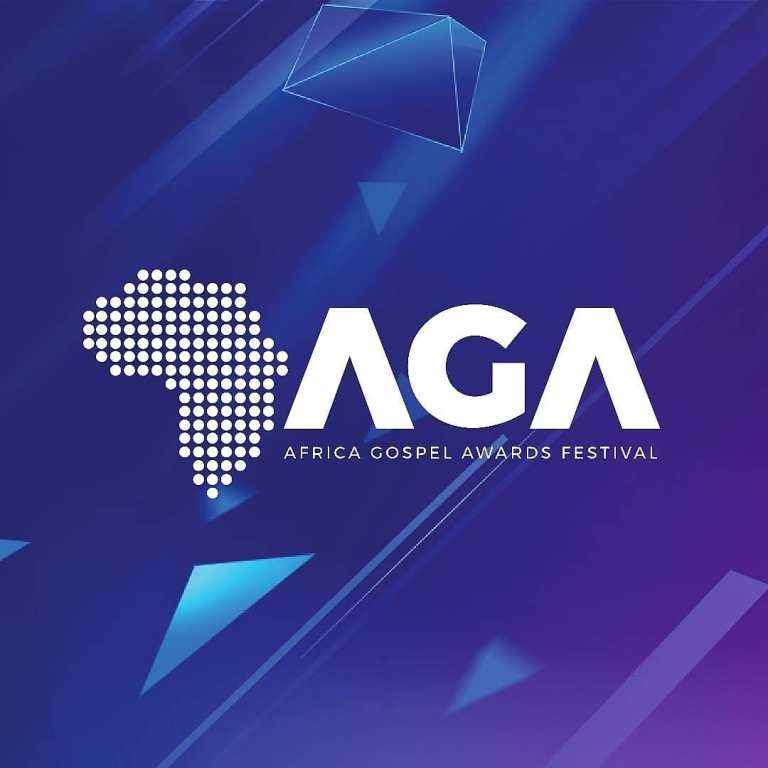 African Gospel Awards 2019
