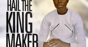 Dee Bari Hail The King Maker