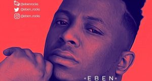 Eben Shepard Of My Soul Lyrics