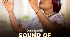 Suen Grateful Sound Of Worship