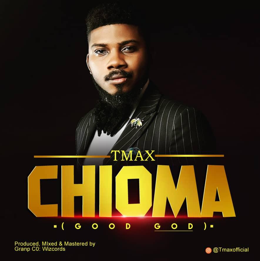 Tmax Chioma