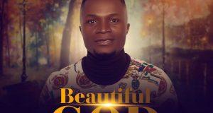 Destrength Beautiful God