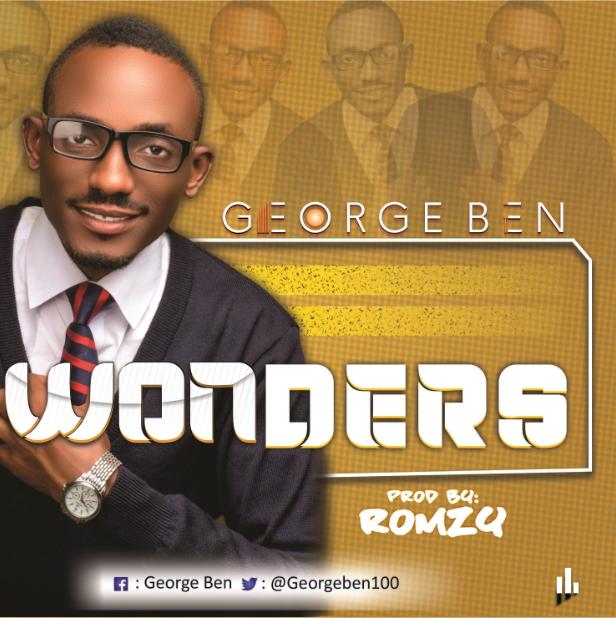 George Ben Wonders