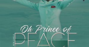Pastor Paul Eneche Oh Prince Of Peace
