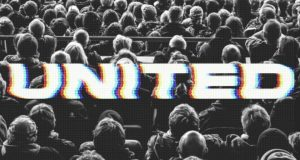 Hillsong United Another In The Fire