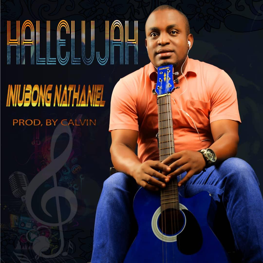 Iniubong Nathaniel Hallelujah Lyrics
