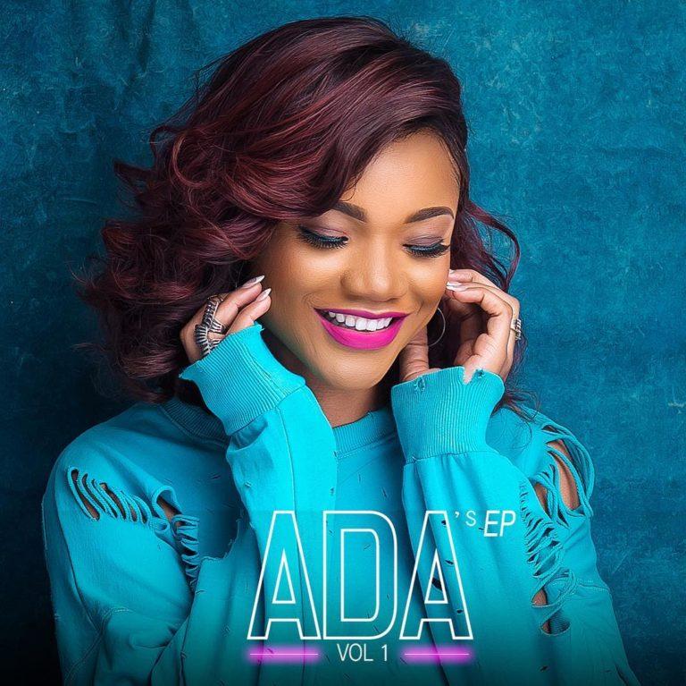 Ada EP 2019