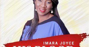 Imara Joyce His Blood