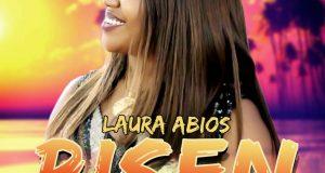 Laura Abios Risen