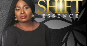 Essence The Shift