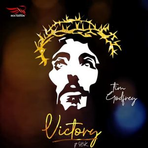 "Tim Godfrey Loud Worship In New Song ""Victory"" Featuring ""IBK"""