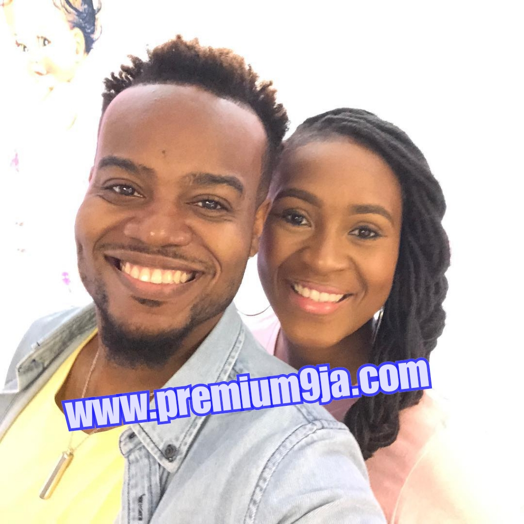 Travis Greene Third Child