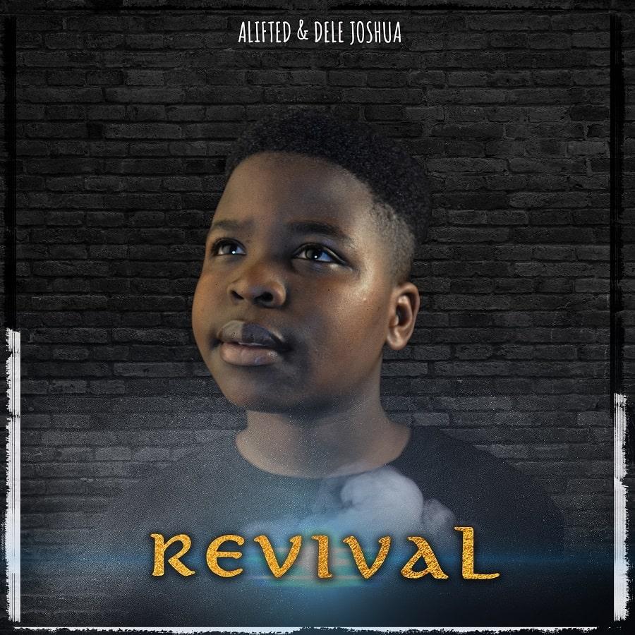 Dele Joshua Revival