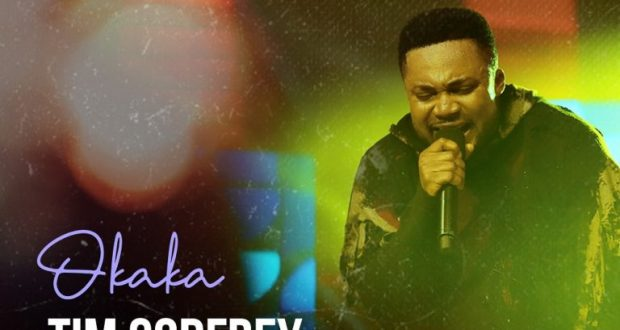 Download Tim Godfrey Okaka