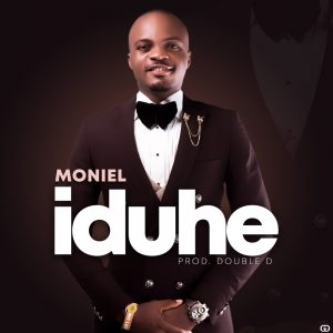 "FREESH / Moniel Drops New Single ""IDUHE"" ( @Monieldanny )"