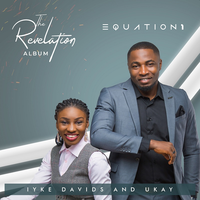 Equation1 The Revelation Album