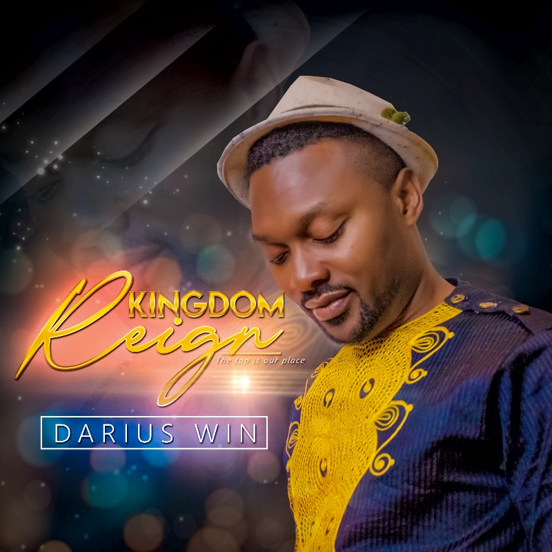 Darius Win Kingdom Reign