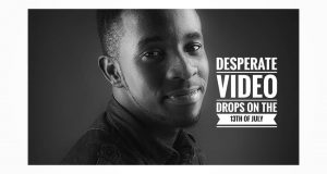 GUC Desperate Video