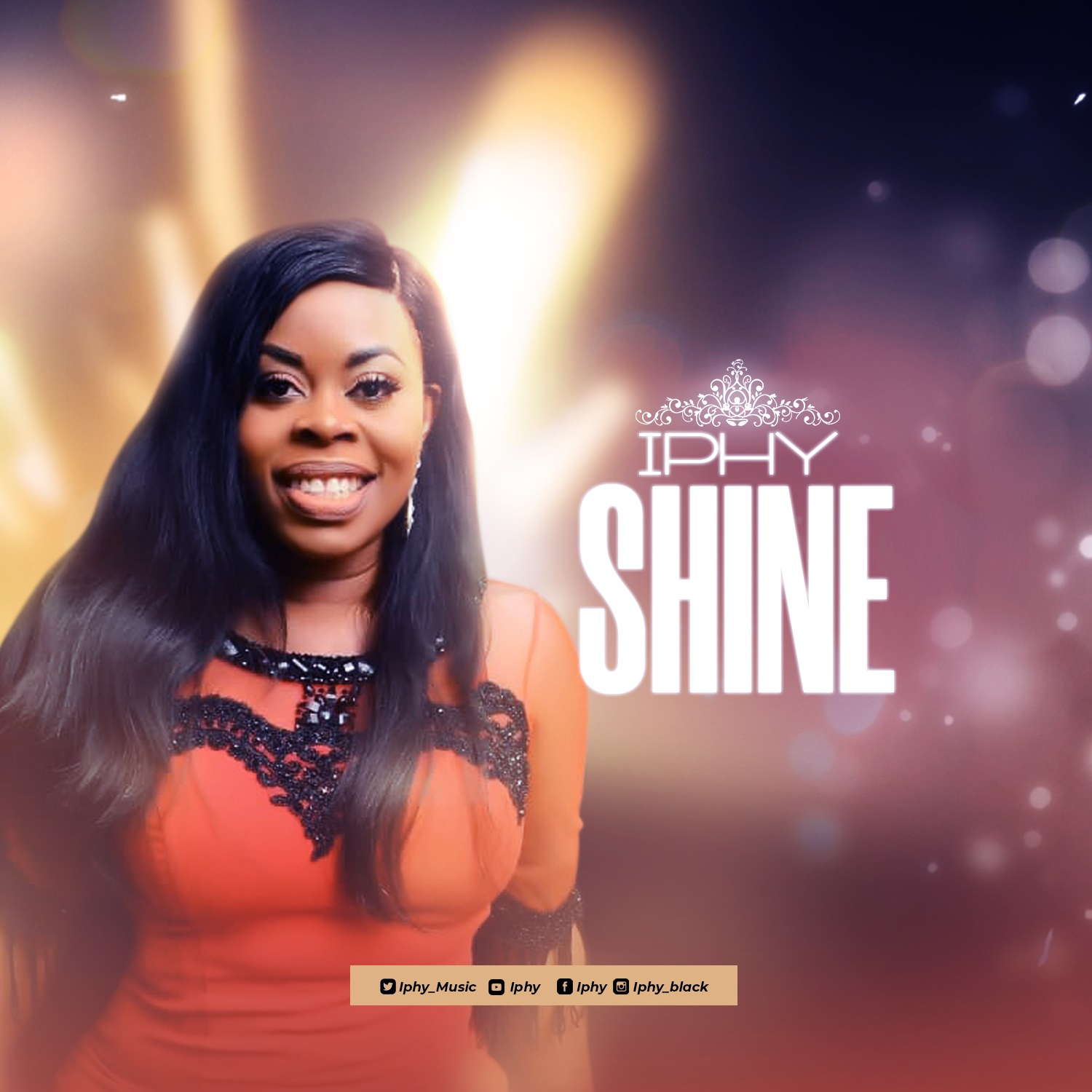 Download Iphy Shine