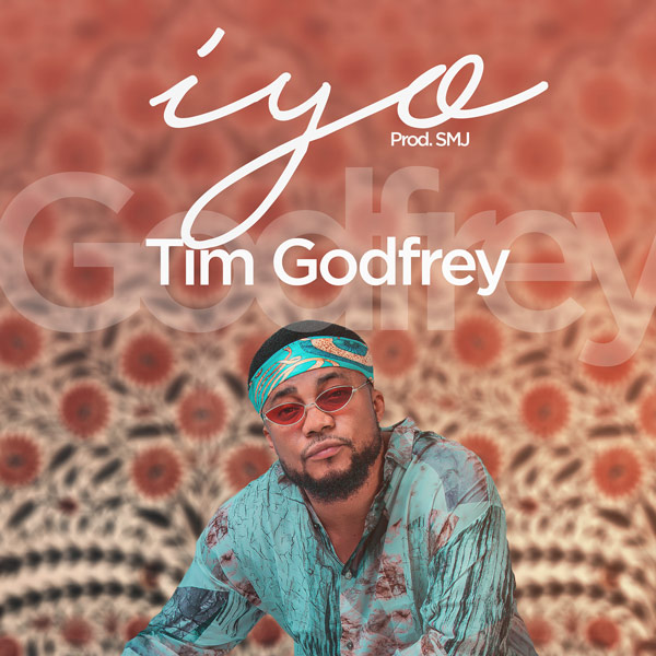 Tim Godfrey Iyo Video