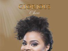 Chee Glorious