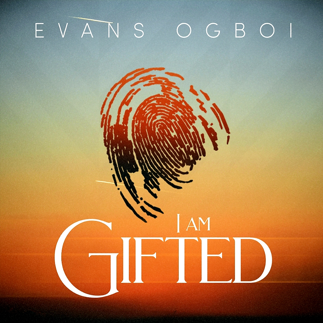 Evans Ogboi Declares In New Song
