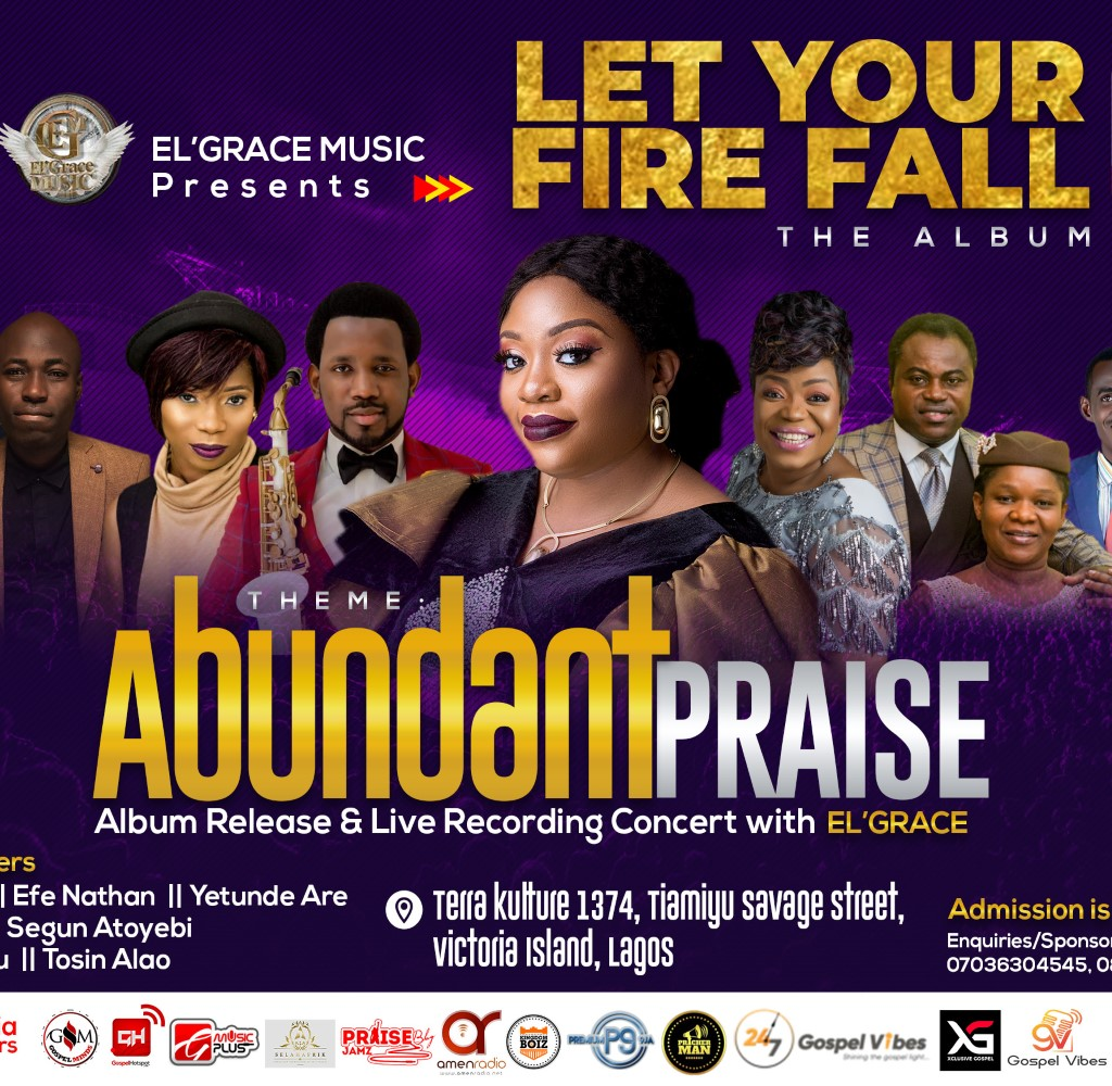 Premium9ja com - Your No 1 Gospel Music Reservoir – Premium9ja