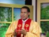 Chris Oyakhilome Rejoice Today